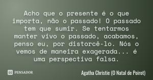 agatha_christie_o_acho_que_o_presente_e_o_que_importa_n_lqq40yl