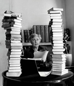 agatha_christie_series_books1
