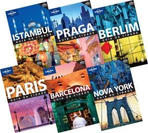 capas-cidades1
