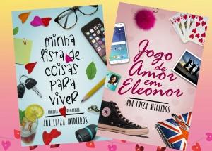 capas-romance-comico-ana-luiza-medeiros-livros-ebooks