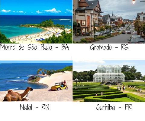destinos-nacionais