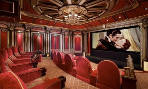 Home-Theater-Designs