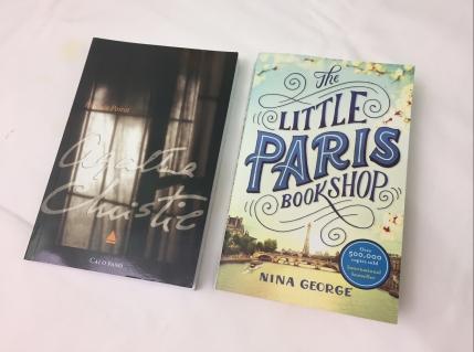 cai-o-pano-agatha-christie-nina-george-a-livraria-magica-de-paris-resenha