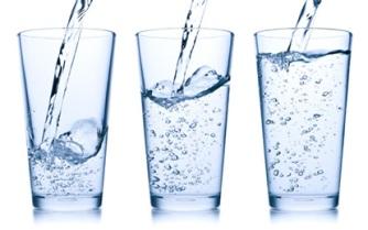 dieta-agua-copos