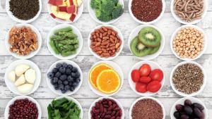 dieta-sem-acucar-1-860x485