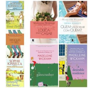 livros-madeleine-wickham