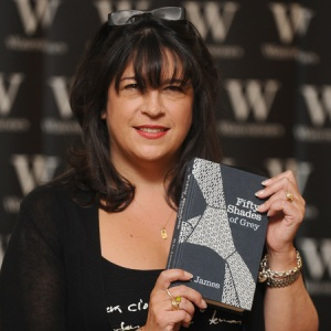 eljames-50shadesofgrey-author