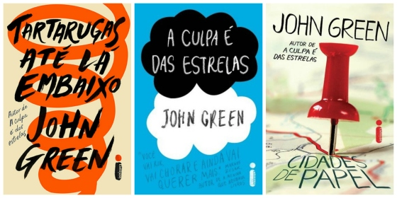 capajohngreen
