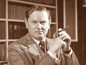 Evelyn_Waugh_1-998x749