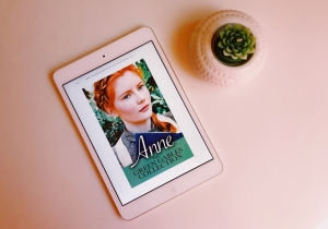 resenha-anne-de-green-gables-analuizamedeiros