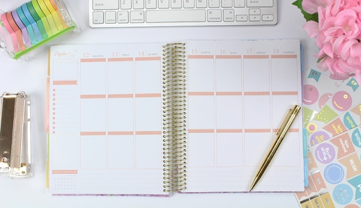 Enjoy-Planner