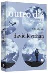 livro-outro-dia-a-historia-de-rhiannon-david-levithan-D_NQ_NP_553625-MLB25467049167_032017-F