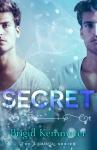 Secret-Repack