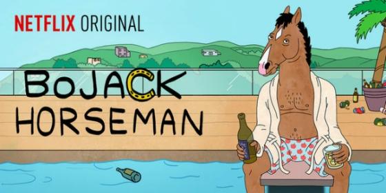 Bojack-Horseman-Banner