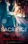 SACRIFICE-KEMMERER-662x1024